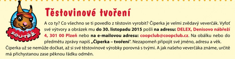 cip5_test_tvorba