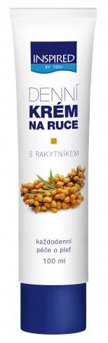 in_ochranny_krem_na_ruce_rakytnik2-154x487